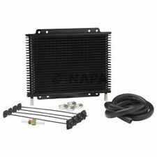 "Auto Trans Oil Cooler (new) - ""semi-universal"" oil cooler NAPA 17508"