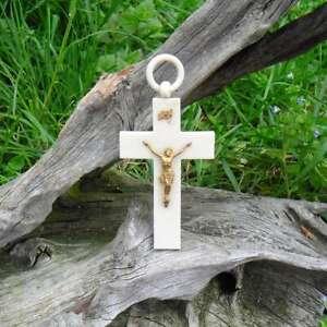 Ancienne croix de communion (1)