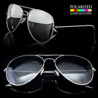 Polarized sunglasses Men Driving glasses PILOT outdoor Sports UV400 Eyewear I