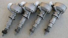 DISTRIBUTOR C4AF-12127-N FE 390 ENGINE FORD THUNDERBIRD OEM 1958-1966 58-66