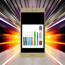 Pièces écrans LCD Huawei Huawei Nova pour téléphone mobile