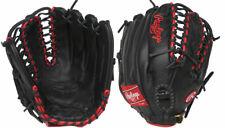 "Rawlings Select ProLite Series 12.25"" Spl1225Mt Mike Trout Baseball Glove"