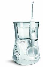 NEW Waterpik WP-660 Aquarius Professional Water Flosser Dental Oral Pik