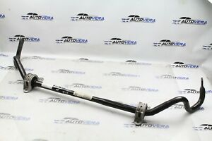 BMW E93 M3 FRONT STABILIZER ANTI ROLL SWAY BAR 28MM 2283965