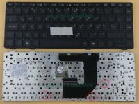 NEW for HP Pavilion 11-n011la 11-n015la 11-n118la Keyboard Latin Spanish Teclado