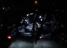 PACK 12 AMPOULE LED SMD BLANC XENON BMW E36 318 320 325 328 M3 TD TDS