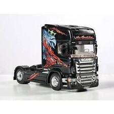 Trucks & Lkws