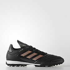 Adidas Copa 17.3 TF Turf Football Soccer Futsal Boots BB0858