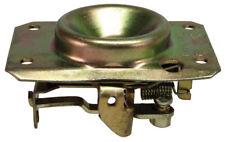 BEETLE Bonnet Lock Lower T1 Beetle 1969> and Cabriolet - 152823509B