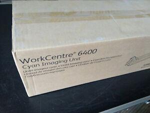 Xerox WorkCentre 6400 Cyan Imaging Unit 108R00775 Bildtrommel original
