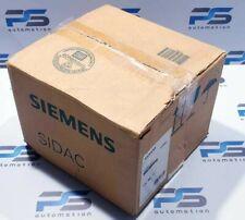 Siemens Netzdrossel 4EP3800-2US00 OVP