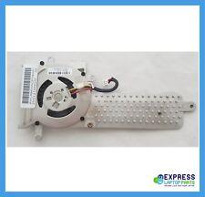 Ventilador y Disipador Sony Vaio PCG-4V1M Fan & Heatsink 38SY2FAN000