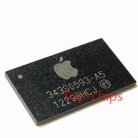 Apple Chip # 341-0056