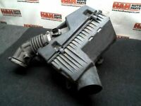 Air Cleaner Coupe 2.5L 4 Cylinder Fits 07-13 ALTIMA 373075
