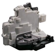 Rear Right Door Lock Actuator Latch for Audi A4 Quattro A5 Passat / R36 Q3/5/7