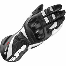 Spidi STS-R Ladies Glove 570795 Medium