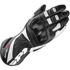 Spidi STS-R Ladies Glove 570818 XL