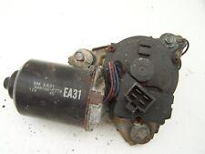 MAZDA MX-3 motore tergicristallo anteriore (1991-1998)