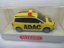 Wiking 1:87 0078 07 32 VW Touran ADAC OVP (WM6431)