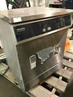 Miele Professional Type GG04 Model G7881 Medical Washer-Disinfector  (UNTESTED) photo