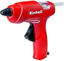 Einhell sverniciatore Pistola termica ad aria calda 350° 550° 2000w Th-ha 2000/1