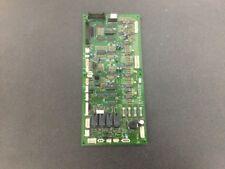 Noritsu Qss2301 I/O PCB  J306321-00