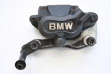 2010 BMW R1200GS ADVENTURE trasero freno calibrador y soporte