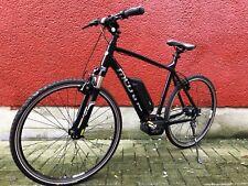 """Müsing Pedelec Fahrrad 28"""" Elektro E-Bike Shimano STEPS Elektrofahrrad Zirkon"""
