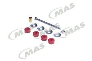 Suspension Stabilizer Bar Link Kit Front MAS SK7305