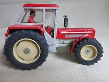 Siku 3469 Traktor Schlüter 1250 VL 1:32