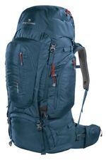 Transalp 100 zaino trekking ferrino cod.75691