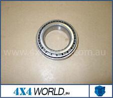 For Toyota Landcruiser VDJ76 VDJ78 VDJ79 Diff Frt- Side Bearing