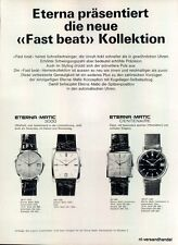 Eterna-Centenaire-Reklame-Werbung-genuine Advert-La publicité-nl-Versandhandel