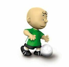 Figurines Schleich avec Charlie Brown