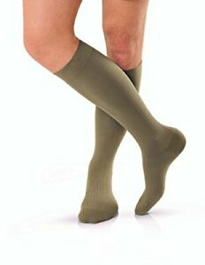 BSN Medical 115015 JOBST Compression Hose with Closed Toe Knee High X-Large 1...