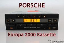 Becker Europa 2000