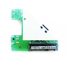 WD My Book Replacement Controller Board 4061-705210-C00 REV 01P Adapter USB 3.0