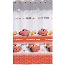 Disney Cars tendine Tenda confezionata 140 x 240 cm