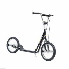 Adult Teen Push Scooter Kids Children Stunt Scooter Bike Bicycle Ride On