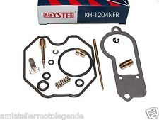 HONDA CB650Z - Kit riparazione carburatore KEYSTER KH-1204NR