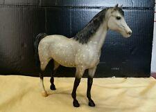 Rare Collectible Breyer Horses