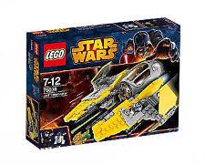 LEGO Star Wars (#75038) Set
