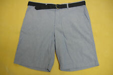 "NEW NWT TOMMY HILFIGER MENS CASUAL SHORTS SZ 40W x 10.5IN 40"" WAIST 10.5"" INSEAM"