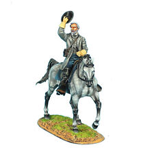 ACW088 Confederate General Robert E. Lee by First Legion
