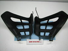 2005 2004 TRX 450R HEAL GUARDS COMPLETE 450 R