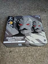 Power Rangers Lightning Collection - Mighty Morphin Putty Patrollers