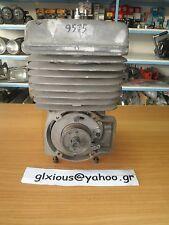 Yamaha kt100 Racing Go Kart Motor Engine 100cc 2 Stroke rotax tkm pcr 7yb 7et kt