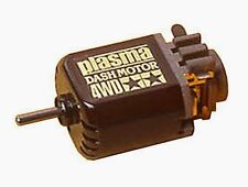 Tamiya 15186 Mini 4WD Plasma Dash Motor japan 4950344998487