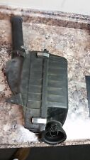 94 95 96 97 98 SAAB 900 S 4235214 AIR FILTER BOX