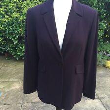 Tahari Petite Coats & Jackets for Women